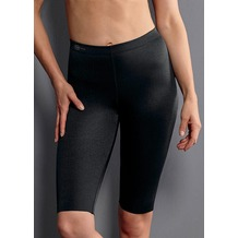 Anita active  sport tights schwarz 36