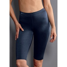 Anita active sport tights sport tights blue iris 36