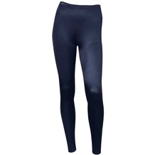 Anita active sport tights sport tights blue iris (lang) 36