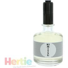 Annayake Kimitsu For Her Edp Spray  100 ml