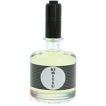 Annayake Kimitsu For Him Edt Spray 100 ml