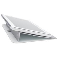 ANYMODE V-Band Case für Samsung Galaxy Note 10.1, weiß