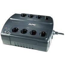 apc USV / Back UPS ES / 700VA / 230V