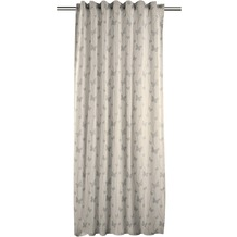 APELT Easy Living FVH. Universalband taupe 141x245 cm