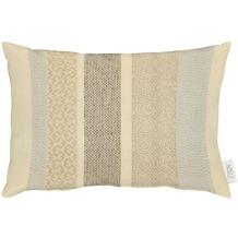 APELT Loft Style Kissen beige 35x45