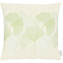 APELT Loft Style Kissen grün 45x45