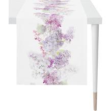 APELT Springtime Läufer flieder 45x135 cm