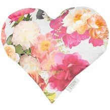 APELT Summer Garden Kissen rose 30x32
