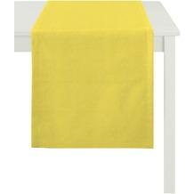APELT Uni-Basic Läufer gelb 48x150