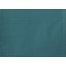 APELT Uni-Basic Platzset blaugrün 35x48