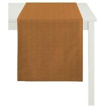 APELT Uni-Basic Platzset schlamm 35x48