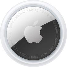 Apple AirTag (1er Pack) weiß