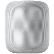 Apple HomePod, weiß