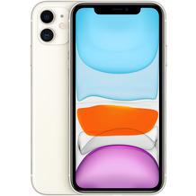 Apple iPhone 11 128GB weiß