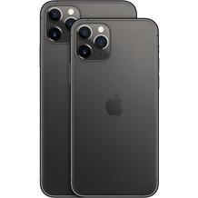 Apple iPhone 11 Pro 256GB spacegrau