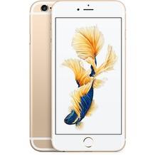 Apple iPhone 6S Plus, 32GB, gold
