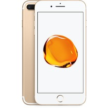 Apple iPhone 7 Plus, 256GB, gold