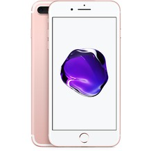 Apple iPhone 7 Plus, 32GB, roségold