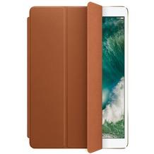 "Apple Leder Smart Cover iPad Pro 10,5"" - sattelbraun"
