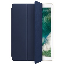 "Apple Leder Smart Cover iPad Pro 12,9"" (1. und 2. Generation) - mitternachtsblau"