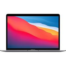 "Apple MacBook Air 13,3"" 2020 M1 8GB/512GB SSD Space Grau"