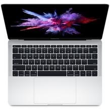 "Apple MacBook Pro 13"" 2.3GHz dual-core i5 256GB - Silver"