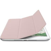 Apple Smart Cover für iPad mini 4 - sandrosa