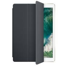 "Apple Smart Cover iPad Pro 12,9"" (1. und 2. Generation) - anthrazit"