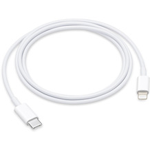 Apple USB-C auf Lightning Kabel (1 m)