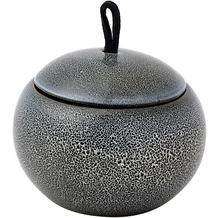Aquanova UGO Kosmetikdose 994 olive schwarz 11,5 x 9 x 9,5 cm