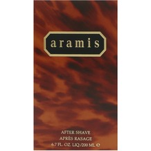 Aramis Classic After Shave Lotion  200 ml