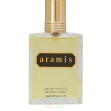 Aramis Classic edt spray 110 ml