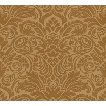 Architects Paper klassische Mustertapete mit Glasperlen Luxury wallpaper Vliestapete metallic 305454 10,05 m x 0,52 m