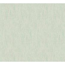 Architects Paper Textiltapete Di Seta Tapete grün hellgrün metallic 366715 10,05 m x 0,70 m