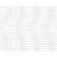 Architects Paper überstreichbare Vliestapete Pigment Classic, weiß 944451 10,05 m x 0,53 m