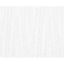 Architects Paper überstreichbare Vliestapete Pigment Classic, weiß 953371 10,05 m x 0,53 m
