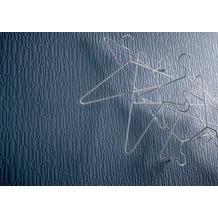Architects Paper überstreichbare Vliestapete Pigment Classic, weiß 10,05 m x 0,53 m