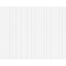 Architects Paper überstreichbare Vliestapete Pigment Classic, weiß 306920 10,05 m x 0,53 m