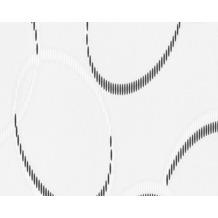 Architects Paper überstreichbare Vliestapete Pigment Multi Colour, weiß 951781 10,05 m x 0,53 m
