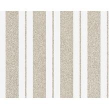 Architects Paper überstreichbare Vliestapete Pigment Quarzit, weiß 954619 10,05 m x 0,53 m