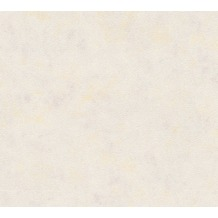Architects Paper Unitapete Kind of White by Wolfgang Joop creme metallic lila 10,05 m x 0,53 m