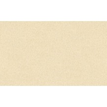 Architects Paper Unitapete Longlife Colours Tapete beige 301402 21,00 m x 1,06 m