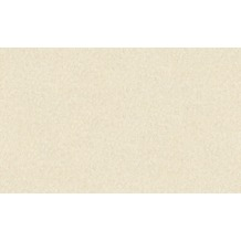Architects Paper Unitapete Longlife Colours Tapete beige 301404 21,00 m x 1,06 m