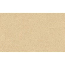 Architects Paper Unitapete Longlife Colours Tapete beige 301405 21,00 m x 1,06 m