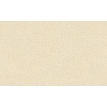 Architects Paper Unitapete Longlife Colours Tapete beige 301406 21,00 m x 1,06 m