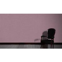 Architects Paper Unitapete Longlife Colours Tapete lila 21,00 m x 1,06 m
