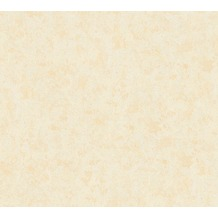 Architects Paper Unitapete Luxury Classics Vliestapete beige creme metallic 343731 10,05 m x 0,53 m