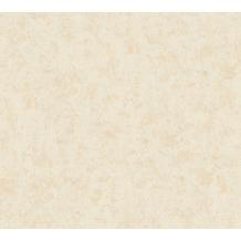 Architects Paper Unitapete Luxury Classics Vliestapete beige creme metallic 343733 10,05 m x 0,53 m