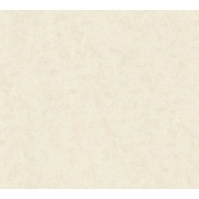 Architects Paper Unitapete Luxury Classics Vliestapete beige metallic 343734 10,05 m x 0,53 m