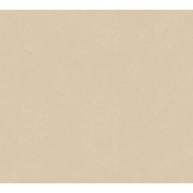 Architects Paper Unitapete Luxury Classics Vliestapete beige metallic 347787